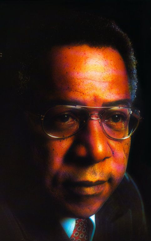 african american literature alex haley biography Roots: the saga of an american family is a novel written by alex haley and first published in 1976 it tells the story of kunta kinte, an 18th-century african, captured as an adolescent and sold into slavery in the united states, and follows his life and the lives of his alleged descendants in the us down to haley.