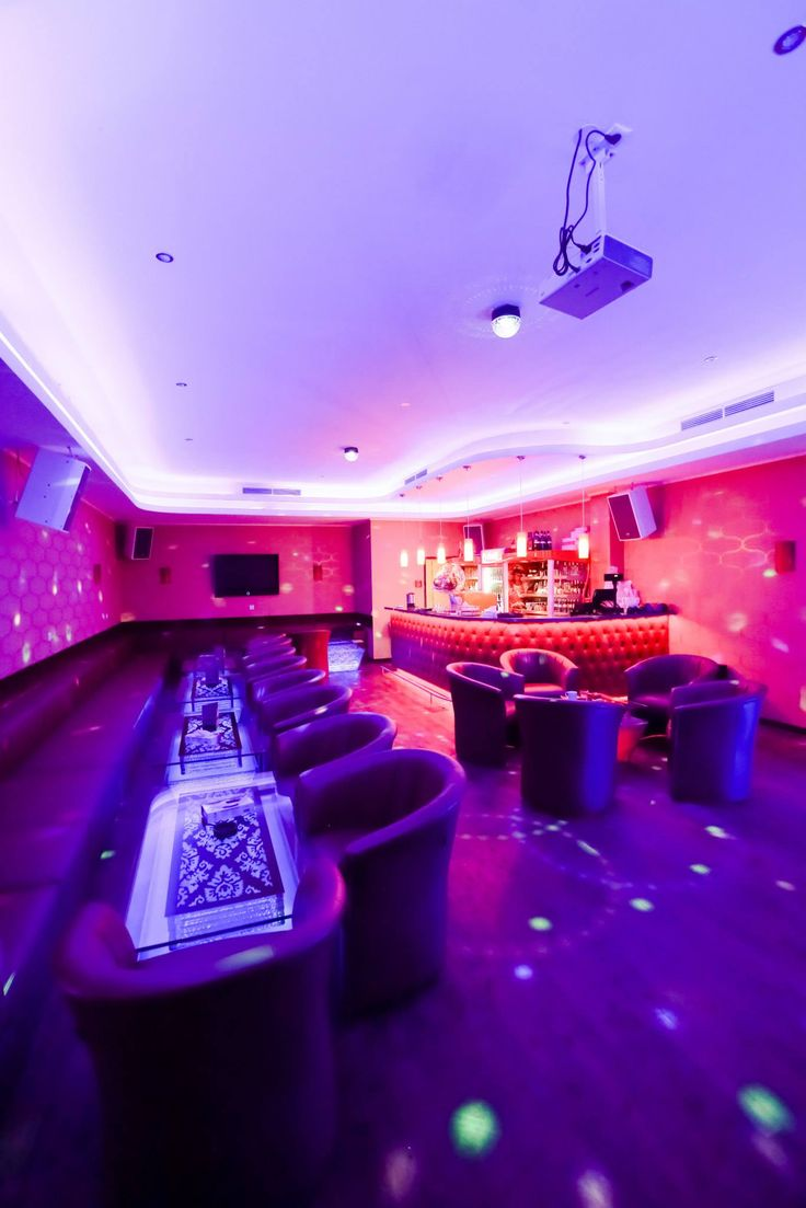 799 best bar, cafe & restaurants images on pinterest | restaurant