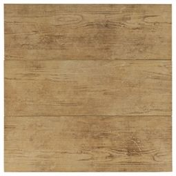 Atlantis Almond Wood Plank Porcelain Tile At Floor U0026 Decor