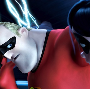 hero s journey the incredibles Wwwhoustonisdorg.