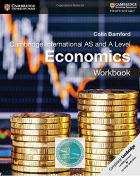 The 19 best advanced asa level economics books images on as and a level economics workbook workbook print fandeluxe Gallery