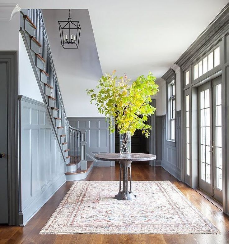 Katrina Foyer Table : Best foyer center tables images on pinterest