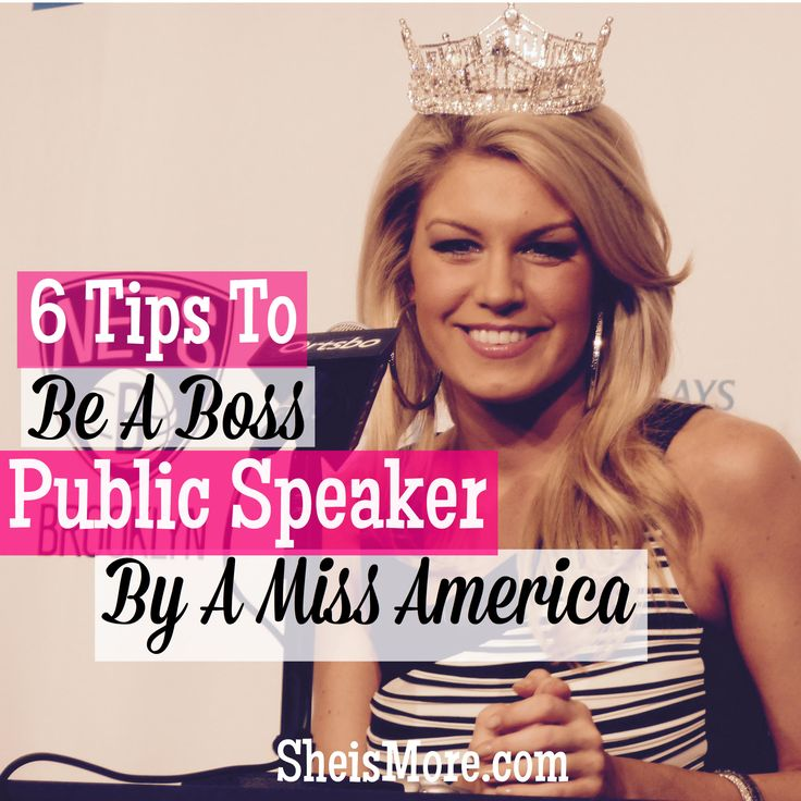 """Have you ever met someone that is so good at Public Speaking that you forget you're listening to a """"speech?"""" I know. It's over and suddenly you feel duped. What just happened? Listen. No one…"""