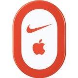Apple MA368LL/E Nike + iPod Sensor (Electronics)By Nike