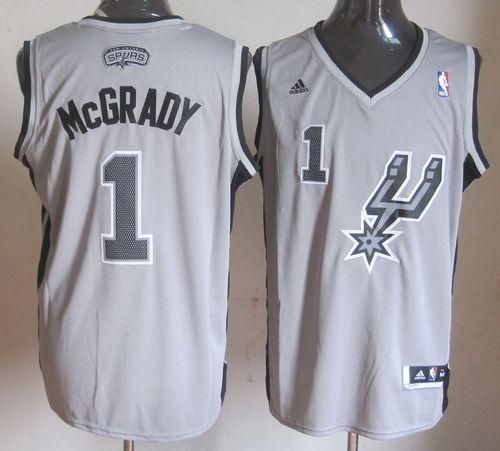 San Antonio Spurs #nfl #football #jerseys #nfl #sports #nike #jersey #sale #shop #shopping #discount #code #wholesale #store   #outlet #online #supply   http://www.ywlaf.com