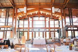 Image result for burnaby mountain clubhouse