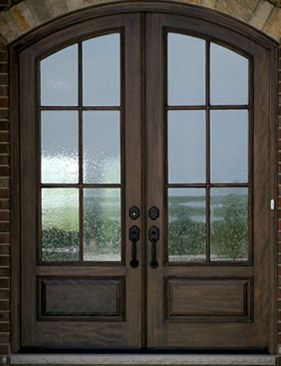 25 Best Ideas About Double Entry Doors On Pinterest Double Front Entry Doors Entry Doors And