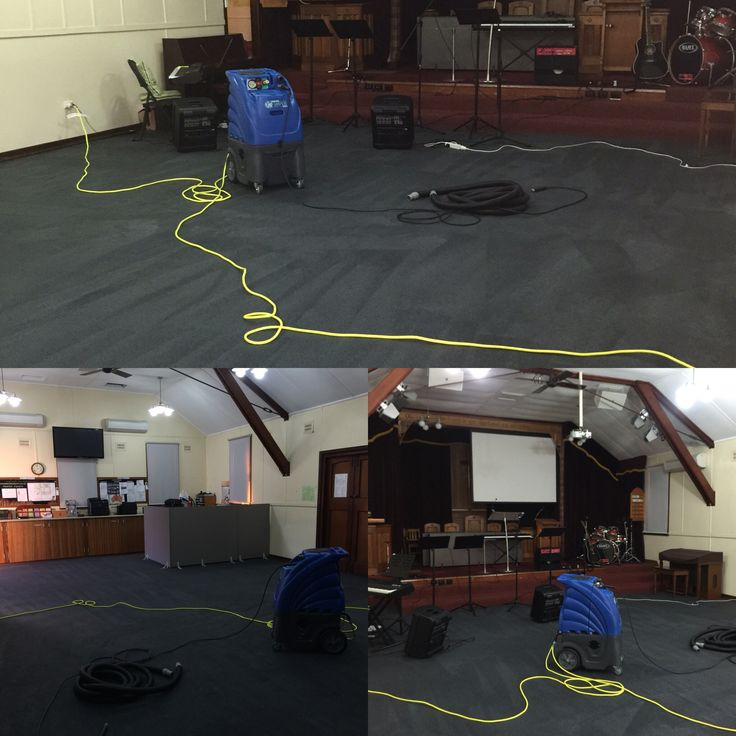 Here is a church I cleaned today  The carpets were heavily dirty  But after I commercial steam cleaned them  They looked and smelt fantastic  #commercialcarpetcleaning #carpetcleaning #church #sydneymetrocarpetcleaning #sydney