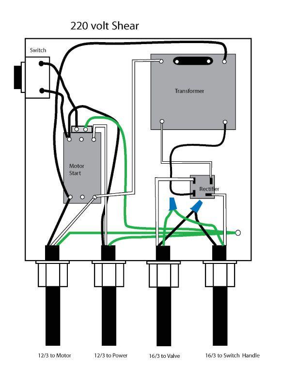 48++ 3 wire range cord diagram info