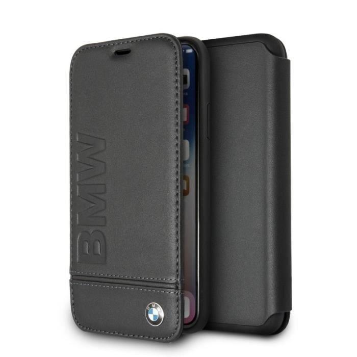 coque iphone 6 bmw | Signature logo, Iphone 6, Iphone