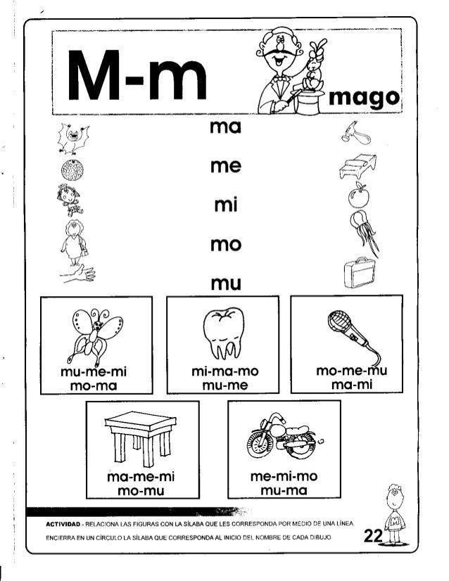 X-men m-day comic