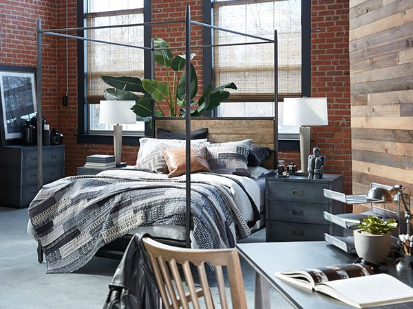 Bed rooms28 best Ethan Allen Bedrooms images on Pinterest   Ethan allen  . Ethan Allen Bedrooms. Home Design Ideas