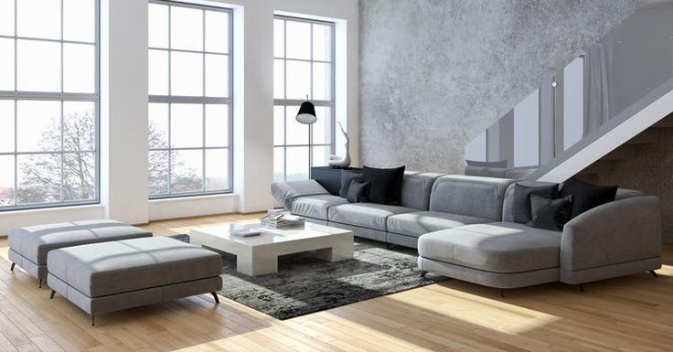 ber ideen zu fliesen kaufen auf pinterest alte fliesen fliesen und bodenfliesen. Black Bedroom Furniture Sets. Home Design Ideas