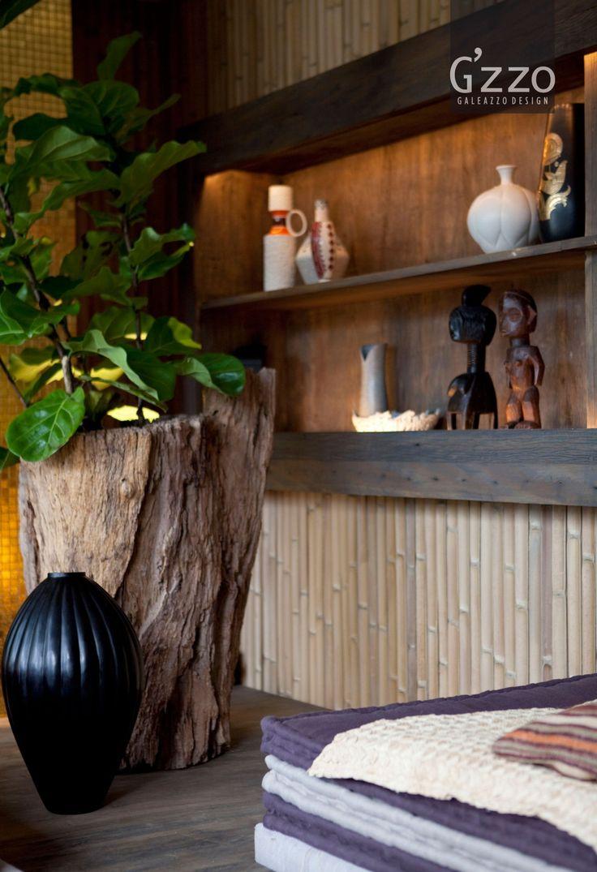 Ozean stil zimmer die besten  bilder zu outdoor furniture beachy boho chic auf