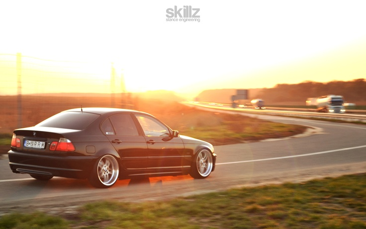 1000 Images About Bmw Logo On Pinterest: 1000+ Images About BMW E46 On Pinterest