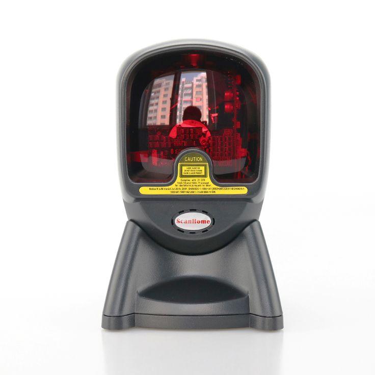 SH 2028 laser barcode scanning platform laser barcode scanner laser barcode gun barcode reader. Click visit to buy #Scanner