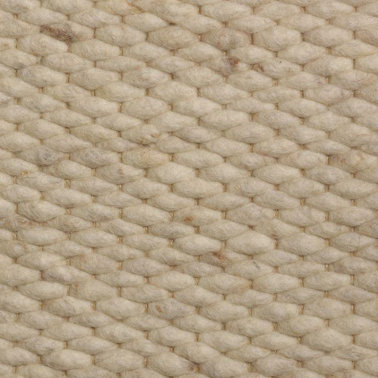 Perletta Carpets Www.