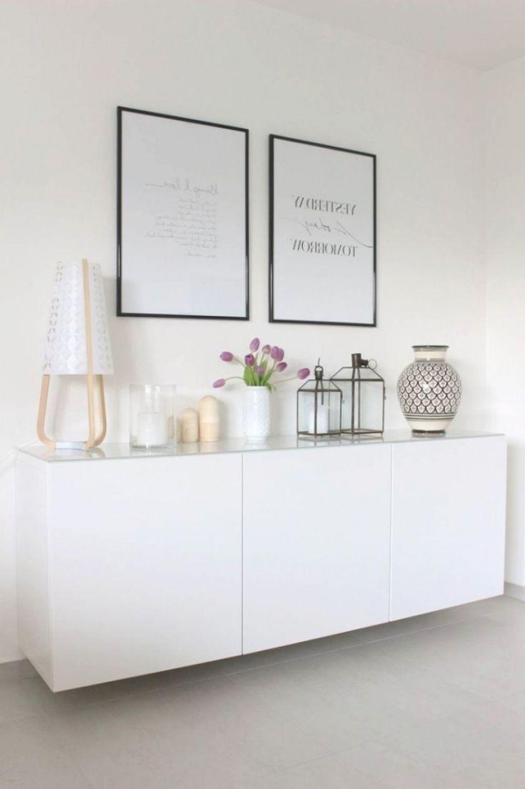 358 best Wohnzimmer deko images on Pinterest