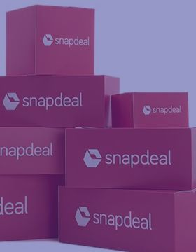 How #Snapdeal will ensure #nextday #deliveries during sale #snapdeal #sale #ecommerce  Read more at bytes.quezx.com
