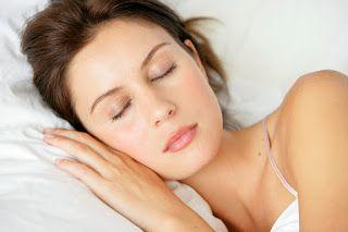 10 λόγοι για να κοιμάσαι περισσότερο!!