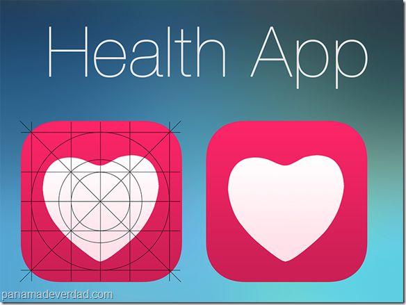 Un fallo en iOS 8 obligó a Apple a retirar las aplicaciones que usan HealthKit - http://panamadeverdad.com/2014/09/18/un-fallo-en-ios-8-obligo-apple-retirar-las-aplicaciones-que-usan-healthkit/