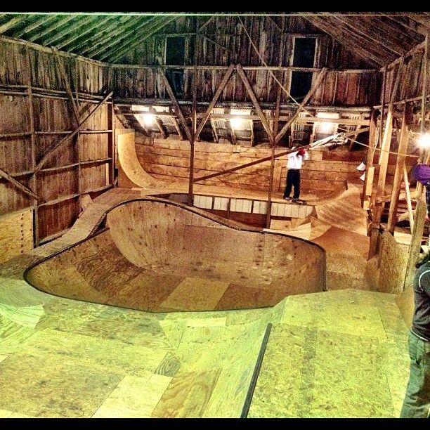 Wooden Livestyle... ♥ skateboarding