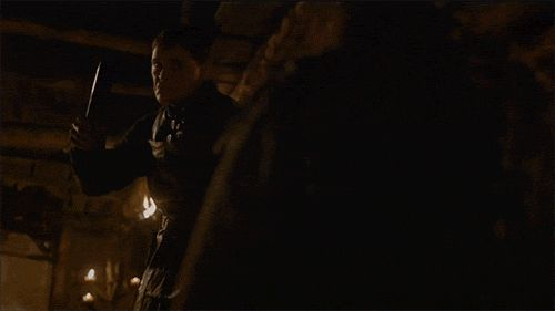62 Best Game Of Thrones GIFs