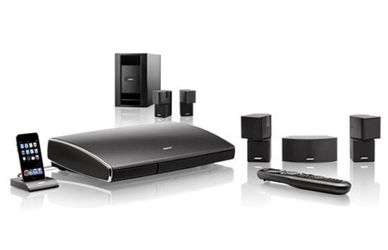 best 25 bose surround sound ideas on pinterest surround. Black Bedroom Furniture Sets. Home Design Ideas