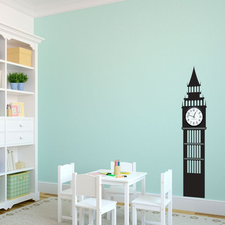 Best Travel Wall Decals Images On Pinterest - Custom custom vinyl wall decals uk