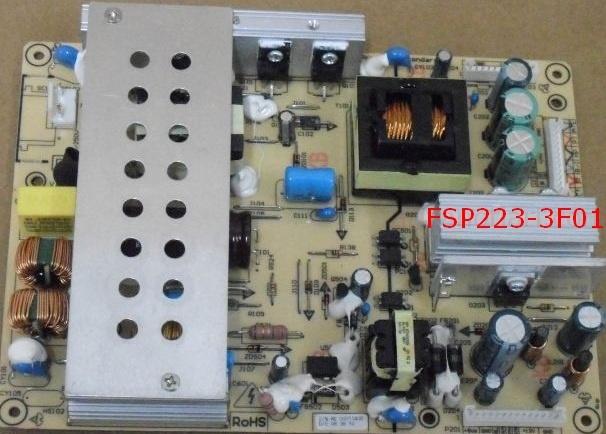 fsp223-3f01