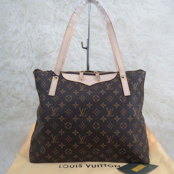 Tas louis vuitton AAA   Jual tas wanita dan anak-anak branded murah