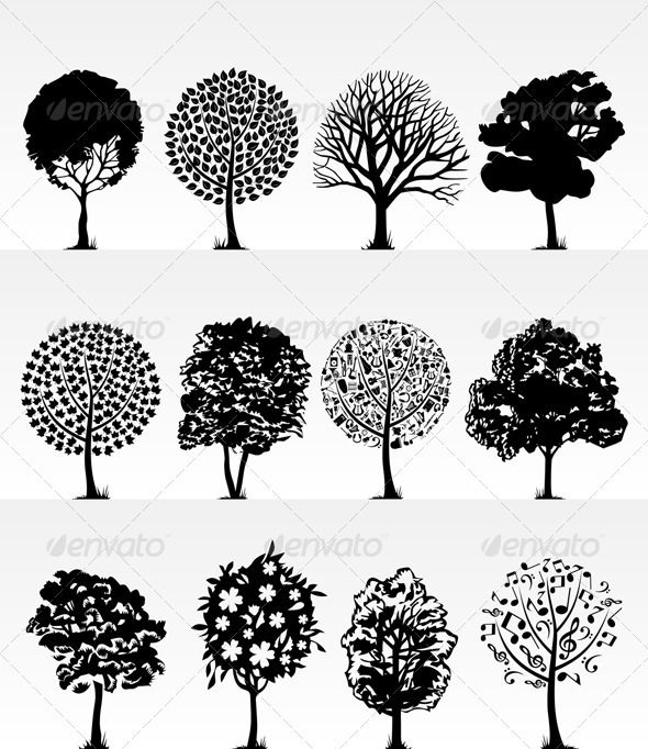 392 best vectors images on pinterest