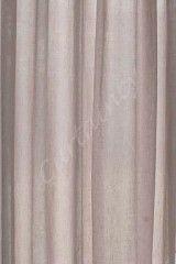 Leinen batist grau rosa inbetween Gardinen | Gardinen Leinen look | Transparenten | Curtaincy