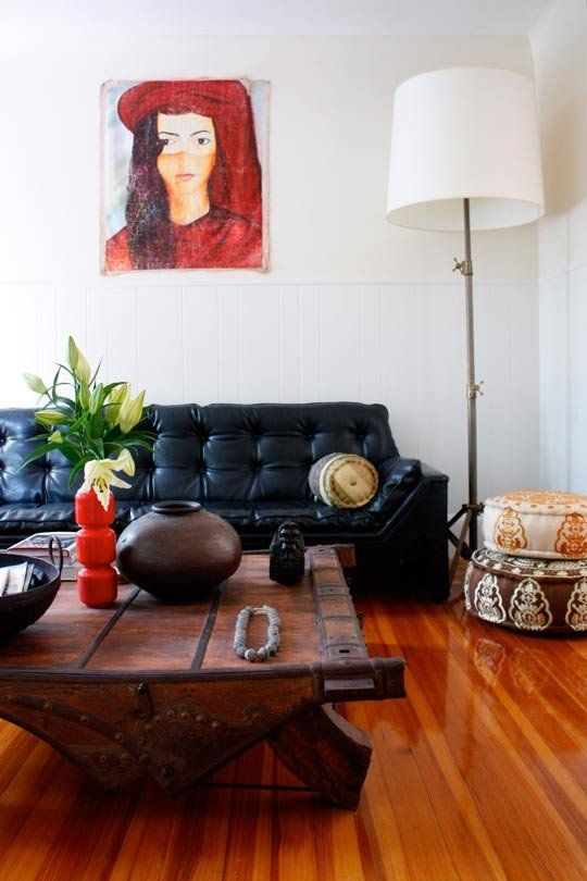 Your Cleanest Floors Ever: 55+ of Our Best Tips, Tricks & Methods   Apartment Therapy
