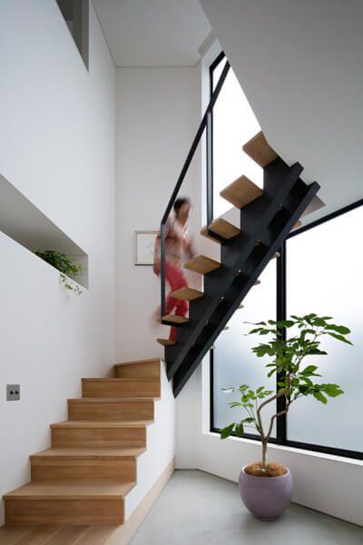 オーナーズボイス 三重県桑名市 M邸 新築工事 アーキッシュギャラリー