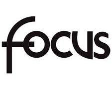 Modelo de coche de la marca Ford, Focus en latín significa hogar. Podemos entender como que este coche es como tu casa. Pueden utilizar la palabra para transmitir que en el te sentirás como en casa.