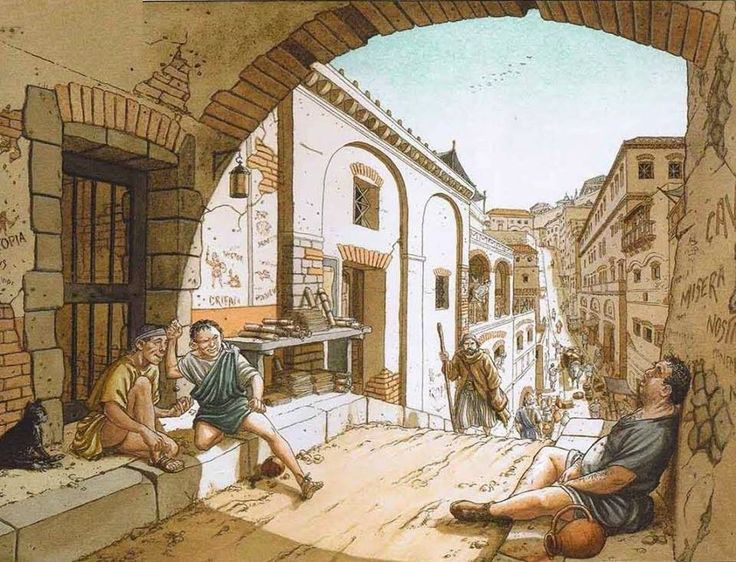Les 925 Meilleures Images Du Tableau History Ancient