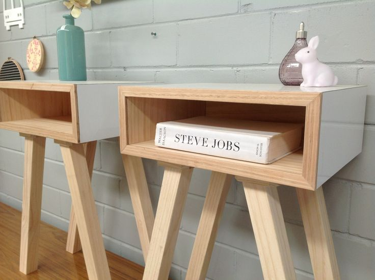 11 best DIY Plywood furniture images on Pinterest | Night stands ...