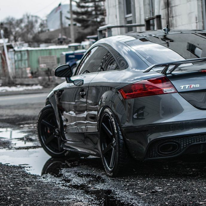 Audi Tt Rs Audi Ttrs Rs Audittrs Audi Tt Audi Tt Rs Audi Cars
