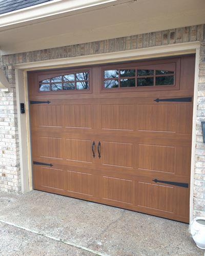 12 Best Wood Garage Doors Images On Pinterest Wood Garage Doors