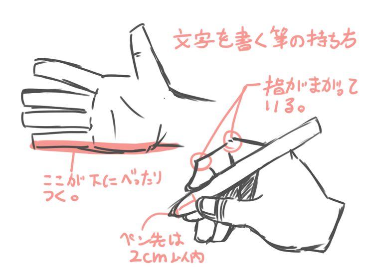 f:id:nagatakatsuki:20150124155634p:plain