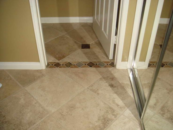 tile floor acid wash tile floor rh tilefloorzensei blogspot com  best way to clean a shower tile floor