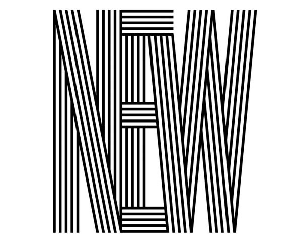 New adress - www.hemtrender.com