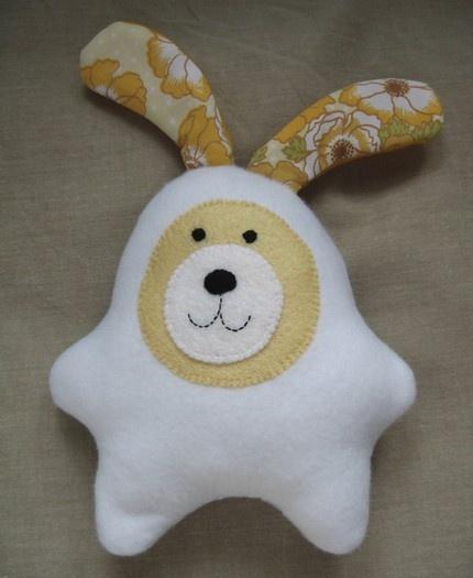 ... baby 17 50 baby bunnies things i like she s crafty loppy baby bunny