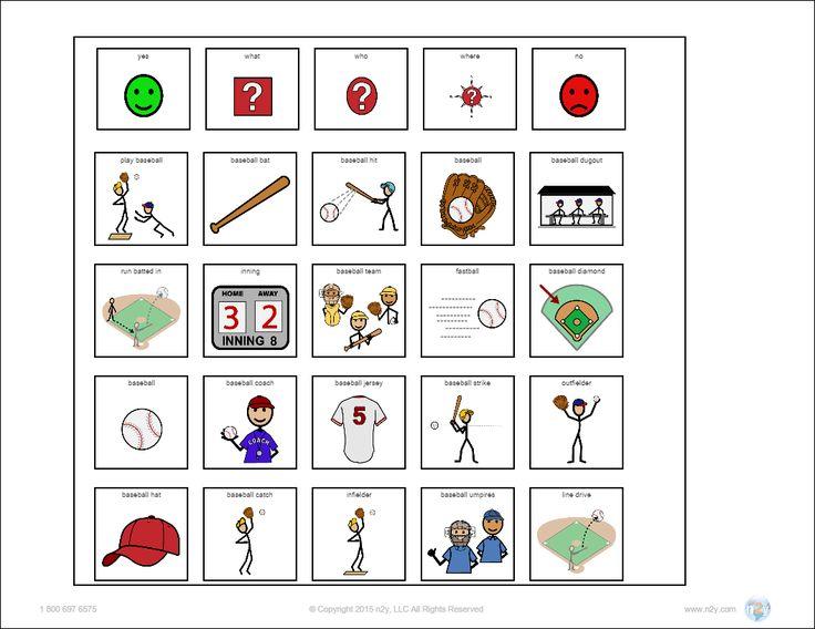Symbolstix astdirectory symbolstix gotalk 20 template pronofoot35fo Image collections