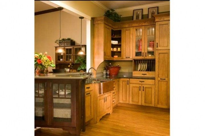 1000+ images about Bellmont Cabinets  traditional style on Pinterest