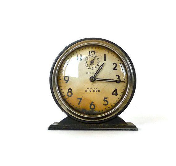 Ever Alarm Loudest Clock