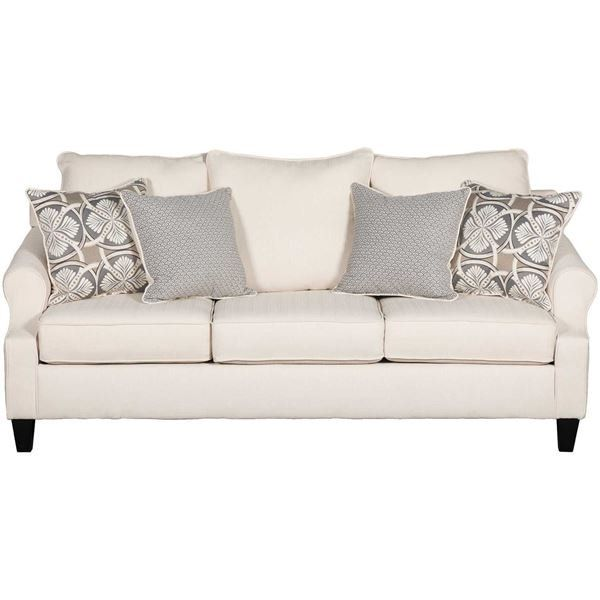 Small Sectional Sofa Clearance: Best 25+ Cream Sofa Ideas On Pinterest