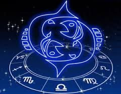 Pisces love horoscope 2017