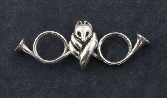 Hey, I found this really awesome Etsy listing at https://www.etsy.com/listing/244182871/21st-century-fox-collection-sterling
